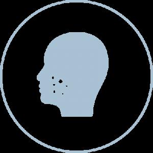 dermatology-icon