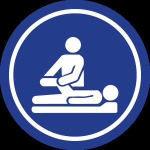 icon fysio