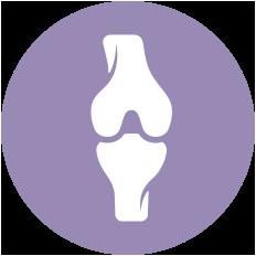 icon ortho